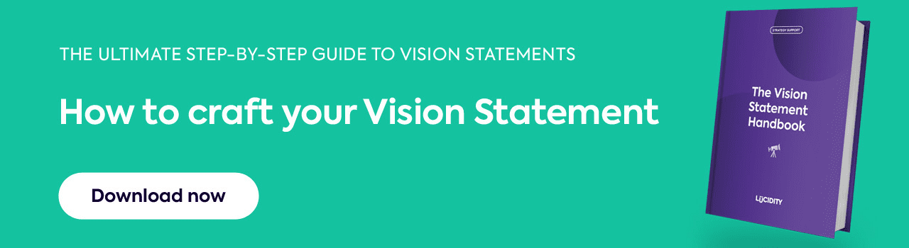Download the Vision Statements Handbook