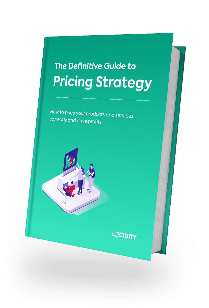 Definitive Guide to Pricing Covershot