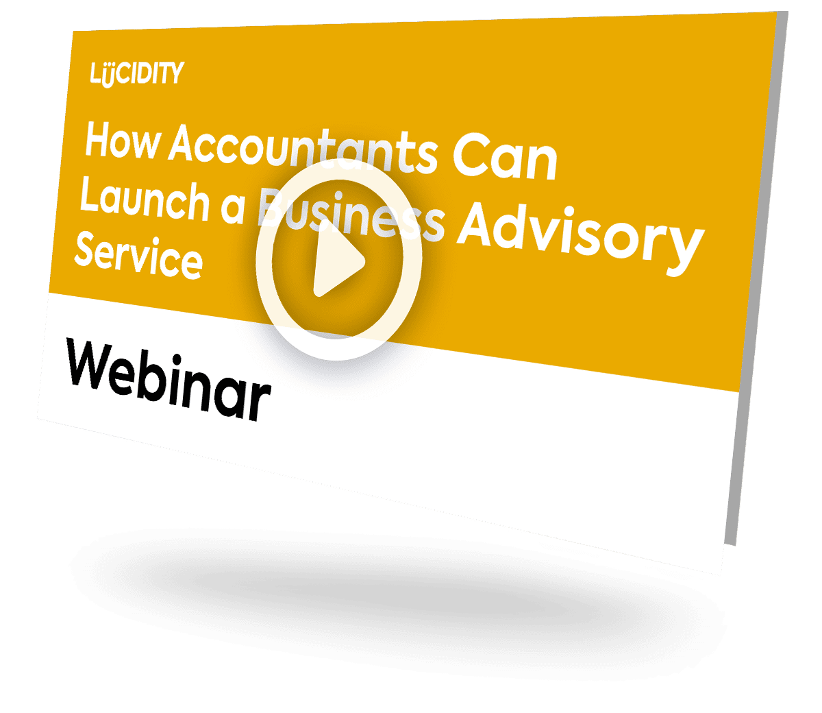 How Accountants Can Launch Advisory Services Thumbnail